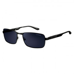 Men's Sunglasses Carrera 8017-S-10G-BN