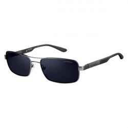Men's Sunglasses Carrera 8018-S-TVI-BN