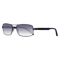 Men's Sunglasses Carrera 8018-S-TVJ-LF