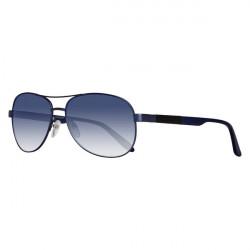 Men's Sunglasses Carrera 8019-S-TVJ-1D