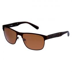 Men's Sunglasses Guess GU6807BRN-1