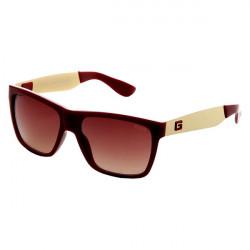 Men's Sunglasses Guess GU6832RD-34