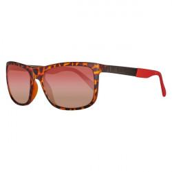 Men's Sunglasses Guess GU6843-5752F