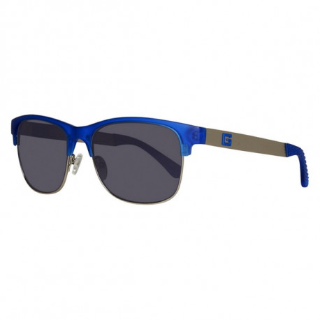 Men's Sunglasses Guess GU6859-5691B