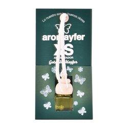 Ambientador para Coche Aromayfer Mayfer