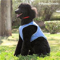InnovaGoods erfrischende Weste für Haustiere - M