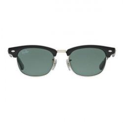 Occhiali da Sole per Bambini Ray-Ban RJ9050S 100/71 (45 mm)