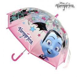 Bubble Umbrella Vampirina 8771 (45 cm)