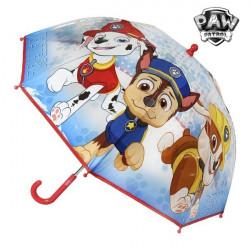 Umbrella The Paw Patrol 8665 (71 cm)