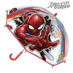 Umbrella Spiderman 8764 (71 cm)