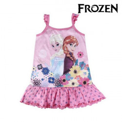 Frozen Robe 1461 (taille 5 ans)