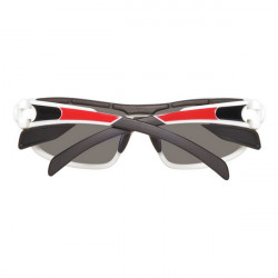 Logitech H570e Monaural Head-band Black headset 981-000571