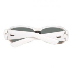 Logitech H570e Binaural Kopfband Schwarz Headset 981-000575