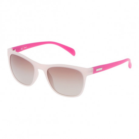 Ladies'Sunglasses Tous STO912-532ARM