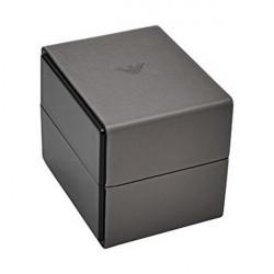 TP-LINK UE300 - Adaptador USB 3.0 a Gigabit Ethernet de 10/100/1000 Mbps Para Windows XP/Vista/7/8/8.1 Mac OS X 10.9/10.10 L...
