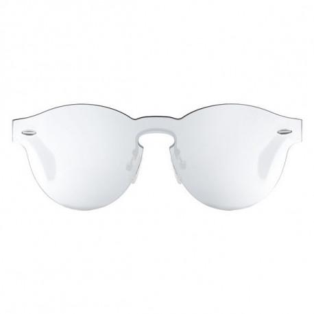 Occhialida sole Unisex Tuvalu Paltons Sunglasses (57 mm)