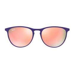 Occhiali da Sole per Bambini Ray-Ban RJ9538S 252/2Y (50 mm)