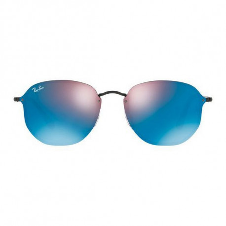 Damensonnenbrille Ray-Ban RB3579N 153/7V (58 mm)