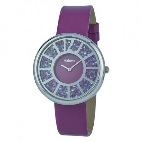Reloj Mujer Arabians DBA2242P (39 mm)