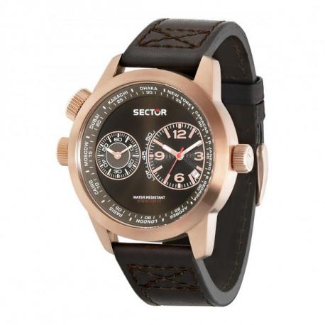 Men's Watch Sector R3251102022 (48 mm)