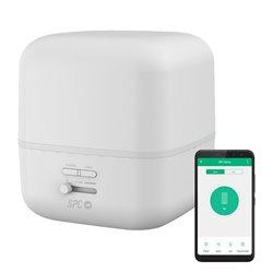 Humidifier SPC NERTA White