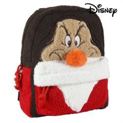 Rucksack Disney 28133