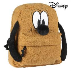 Mochila Disney 28140