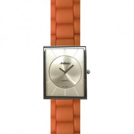 Unisex Watch Arabians DBP2046F (33 mm)