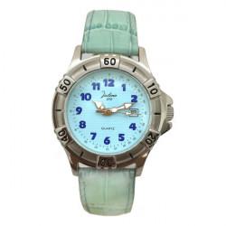 Reloj Infantil Justina 32551A (21 mm)