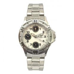 Relógio para bebês Justina 32554C (30 mm)