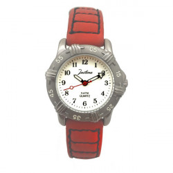 Reloj Infantil Justina 32560B (27 mm)