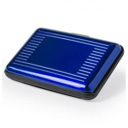 Lenovo ThinkPad L460 2.3GHz i5-6200U 14Zoll 1366 x 768Pixel Schwarz Notebook