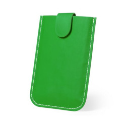 Acer TravelMate P259-M-39NJ 2GHz i3-6006U 15.6 1366 x 768pixels Black Notebook