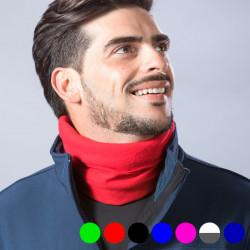Neck Warmer 145130 Blue