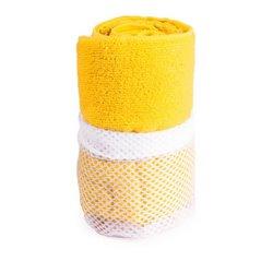 Microfibre Towel (100 x 50 cm) 144567 White
