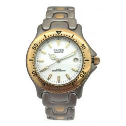 Reloj Infantil Viceroy 40610-05 (32 mm)