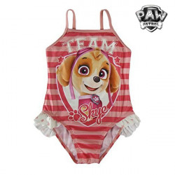 "Child's Bathing Costume The Paw Patrol 71908 ""6 Years"""