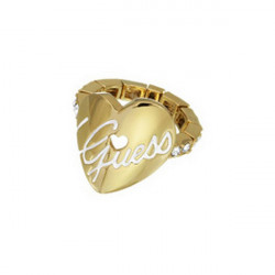 Ladies' Ring Guess UBR11102-S (15 mm)