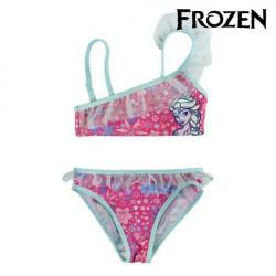 Frozen Bikini 72745 6 anni