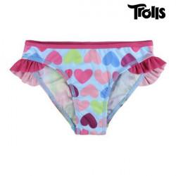 Trolls Bikini Per Bambine 72732 4 anni