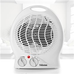 Tristar KA-5039 Electric heater (Fan)