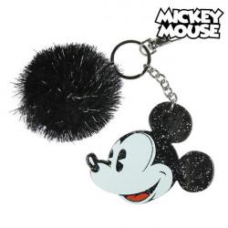 Porte-clés Mickey Mouse 75063