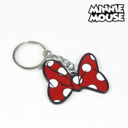 Minnie Mouse Porte-clés 75155