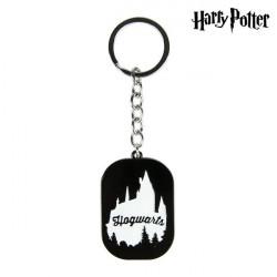 Harry Potter Porte-clés 75193