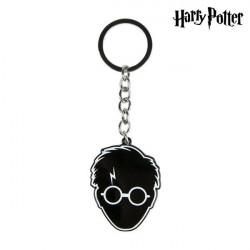 Harry Potter Porte-clés 75209