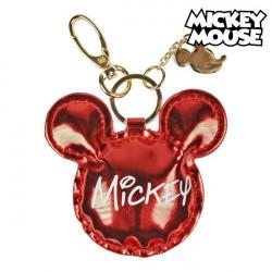 Mickey Mouse Porte-clés 3D 75230