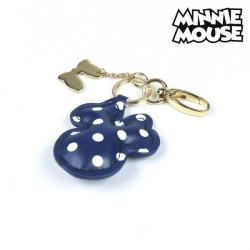 Minnie Mouse Porte-clés 3D 75247