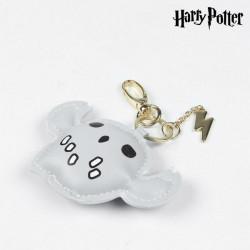 Harry Potter Porte-clés 3D 75254