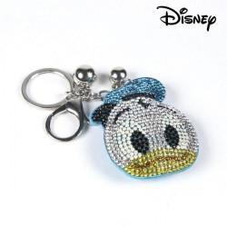 Disney Porte-clés 77196