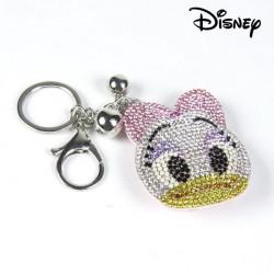 Disney Porte-clés 77202